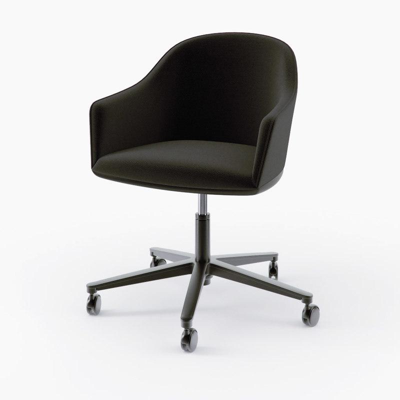 chair_Softshell_Vitra_PRV0001.jpg