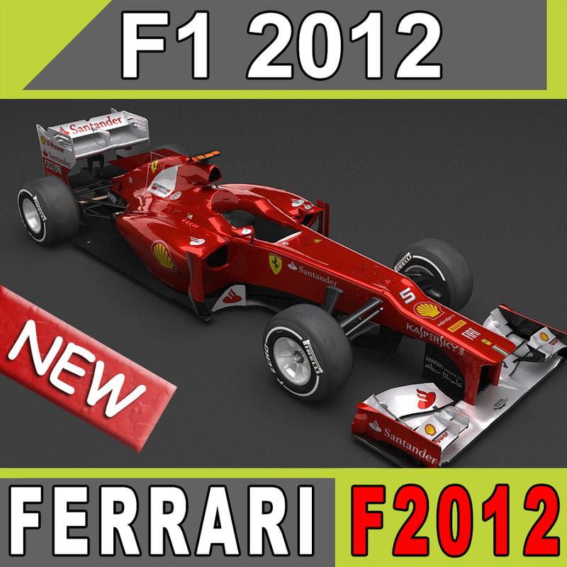 f2012_thumbnail_2.jpg