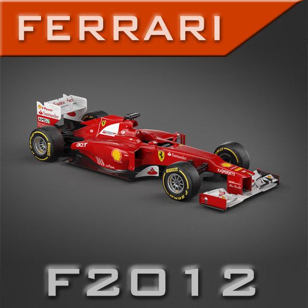 ferrari_f2012_0main.jpg