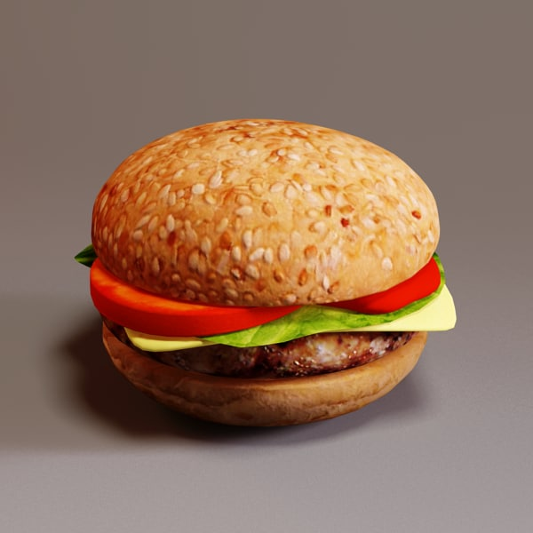 hamburger_high_poly4.png
