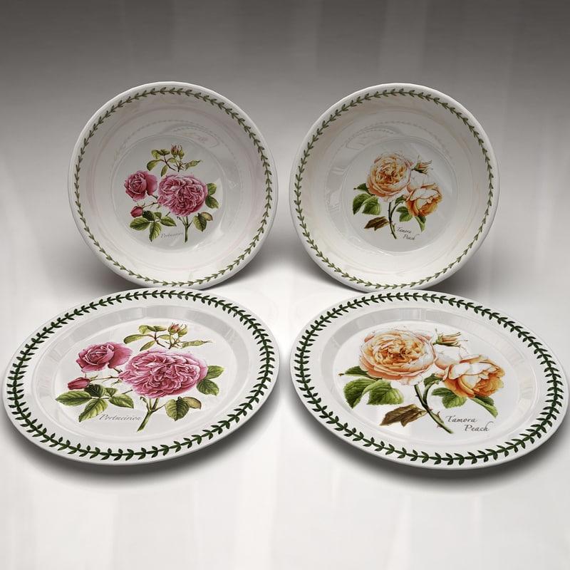 plate_botanic_roses1.jpg