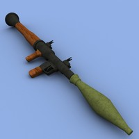 rpg 7 3ds