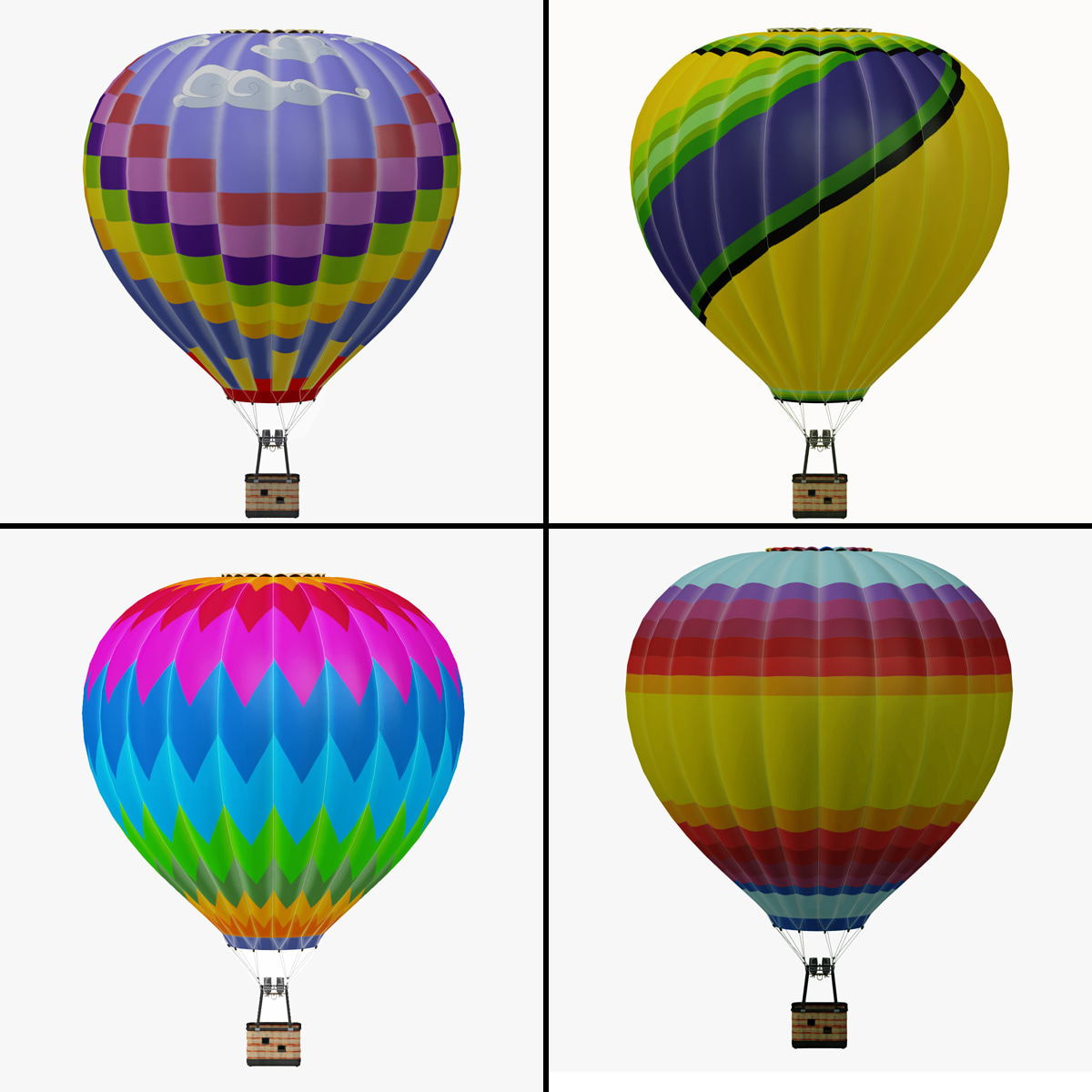 Air_Balloons_Collection_00.jpg