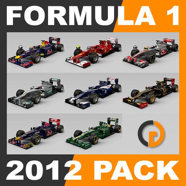 F12012Pack_th001.jpg