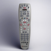 Xfinity / Comcast Cable TVRemote
