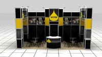 fair stand exhibition 74