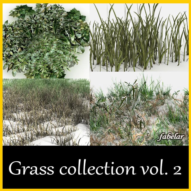 grasscol2off.jpg