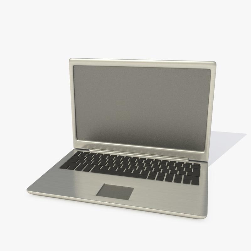 laptop-whitescene2.jpg