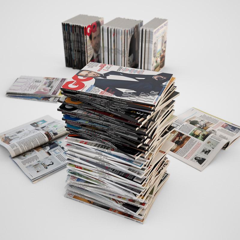 magazines2_.jpg
