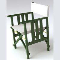 max garden chair 9