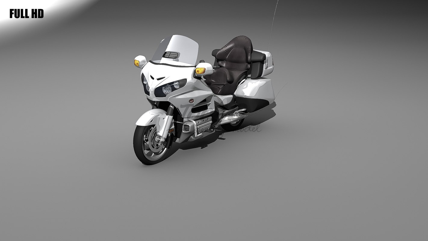 render_goldwing0161.jpg