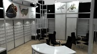 fair stand exhibition 73