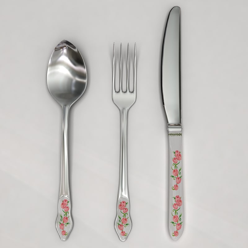 spoon_plug_knife1.jpg