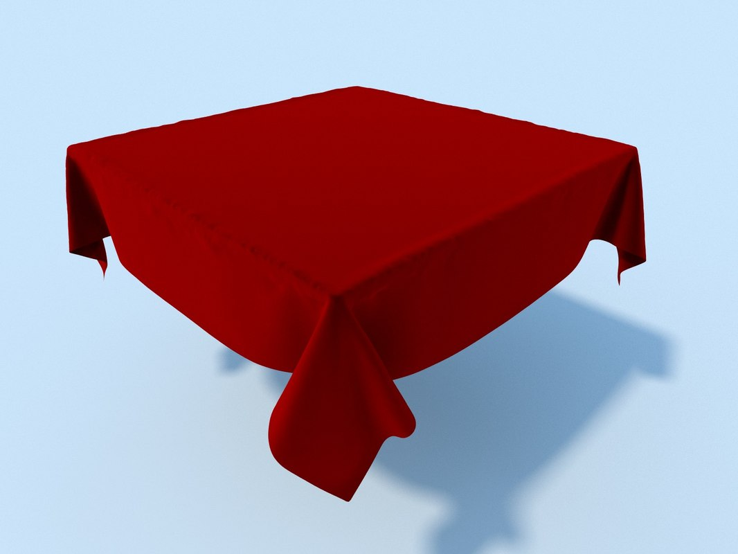 tablecloth_01_01.jpg