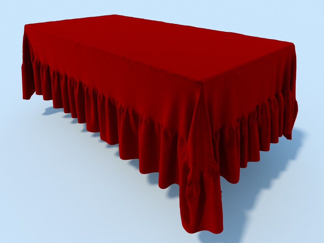 tablecloth_11_01.jpg