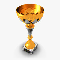 winner cup ma