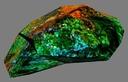 uranium 3D models