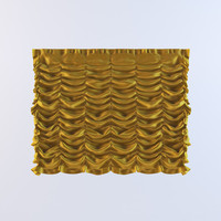 french curtain 02 max