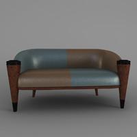 Sofa Rampazzi