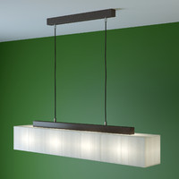 max lamp lighting eglo tosca