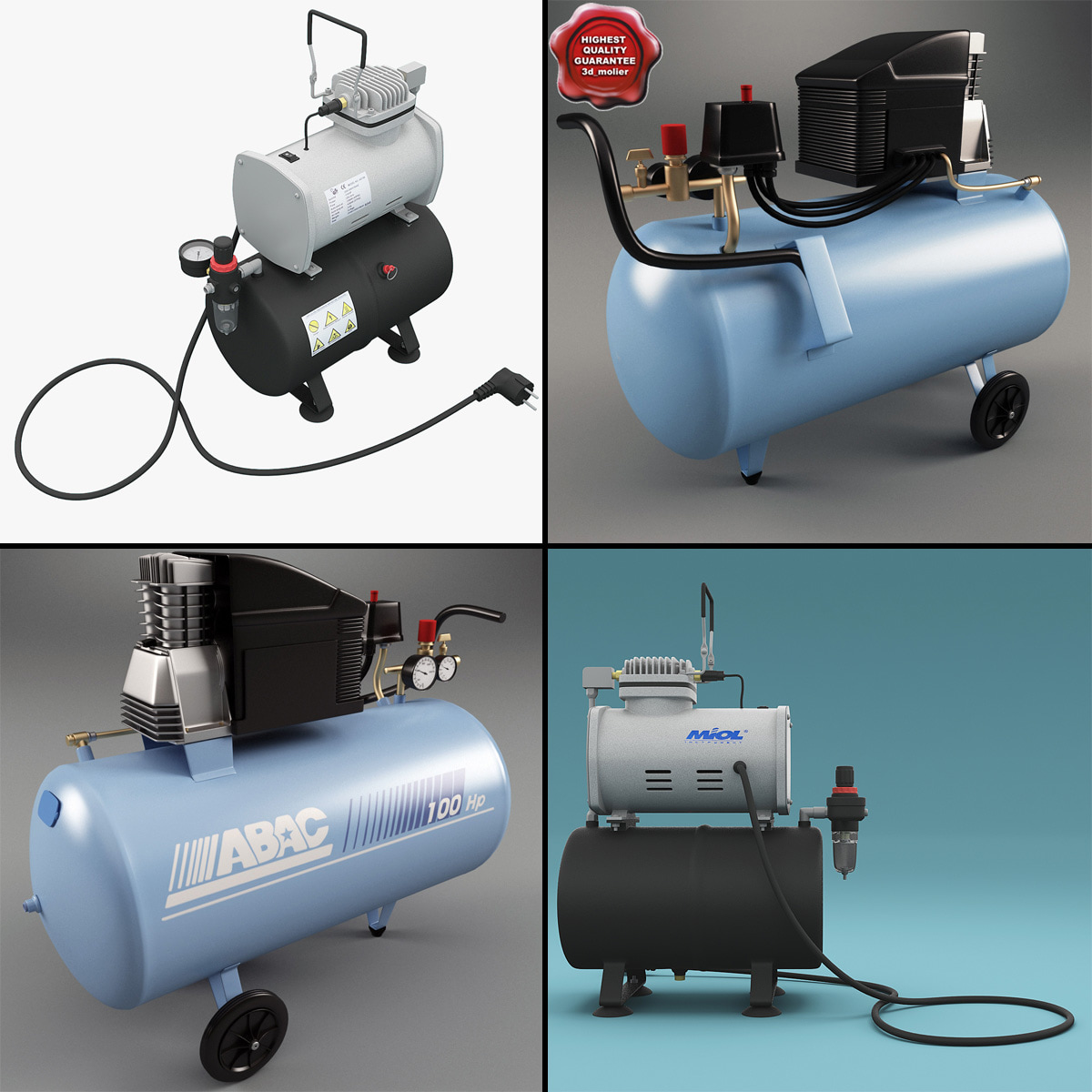 Air_Compressors_Collection_00.jpg