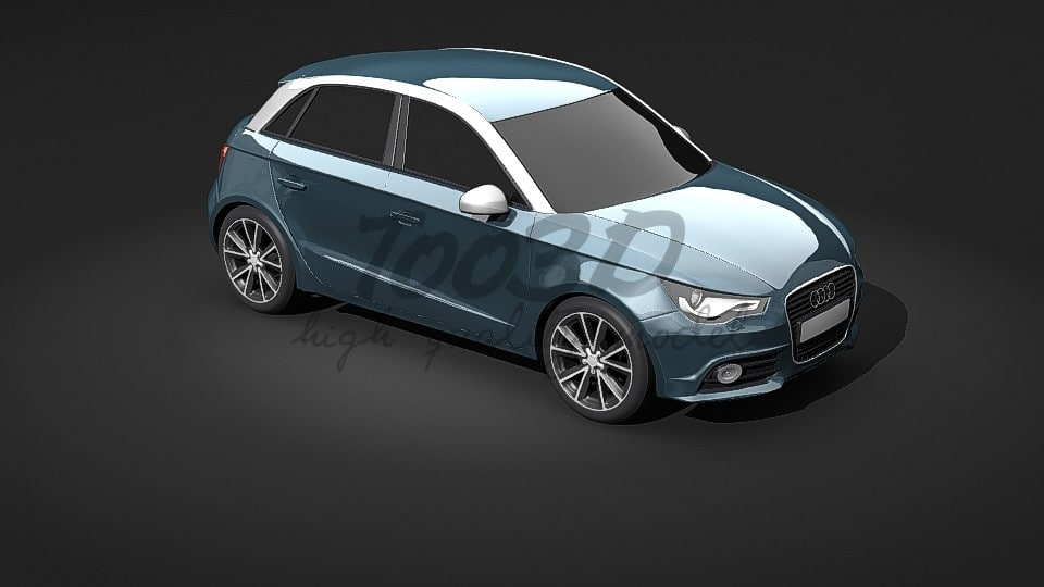 Audi_A1_5doors_1.jpg