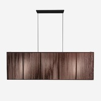 Axo light clavius ceiling suspension  lamp