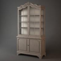 Eichholtz Cabinet Bon Ton