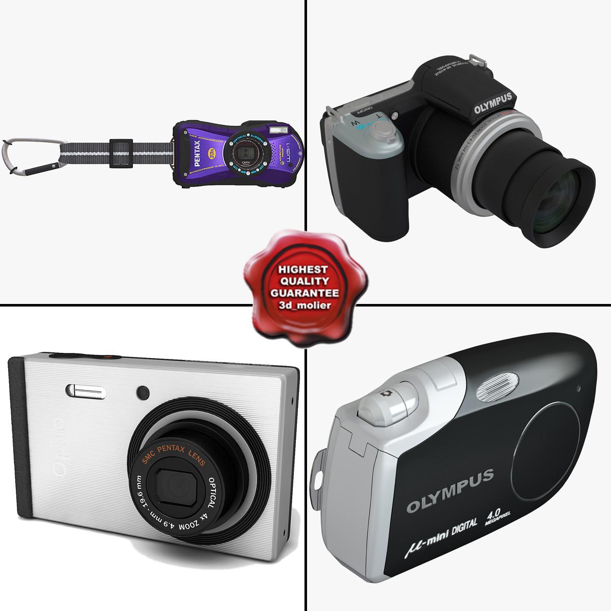 Digital_Cameras_Collection_V10_000.jpg