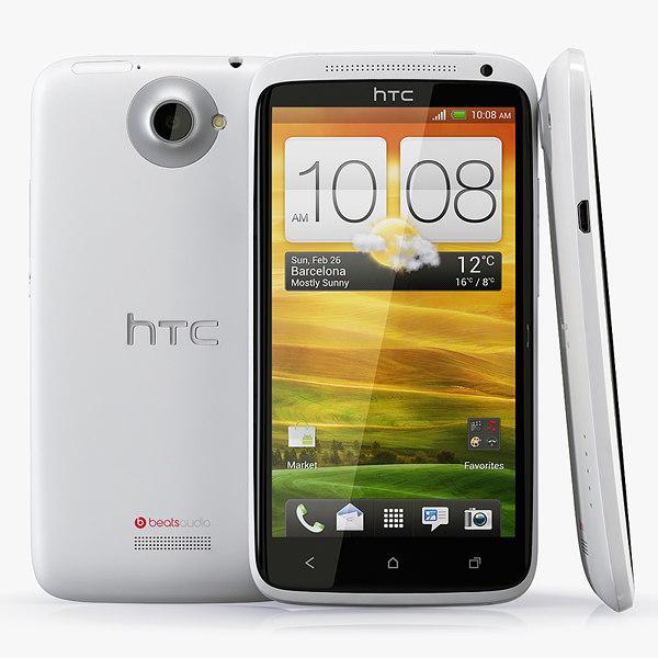HTC_One_X_00.jpg