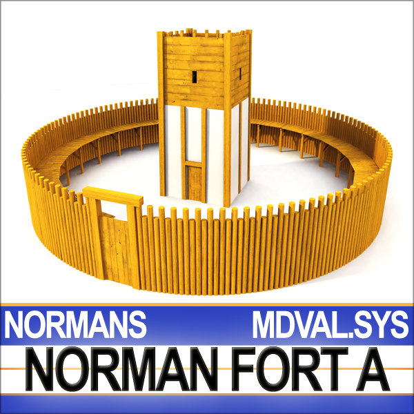 MdvalSysNormanFortAA1.jpg