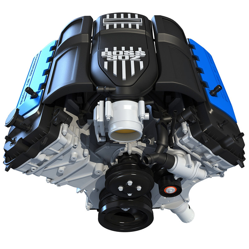 Mustang-Engine-0007.jpg