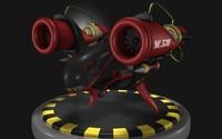 maya spacecraft