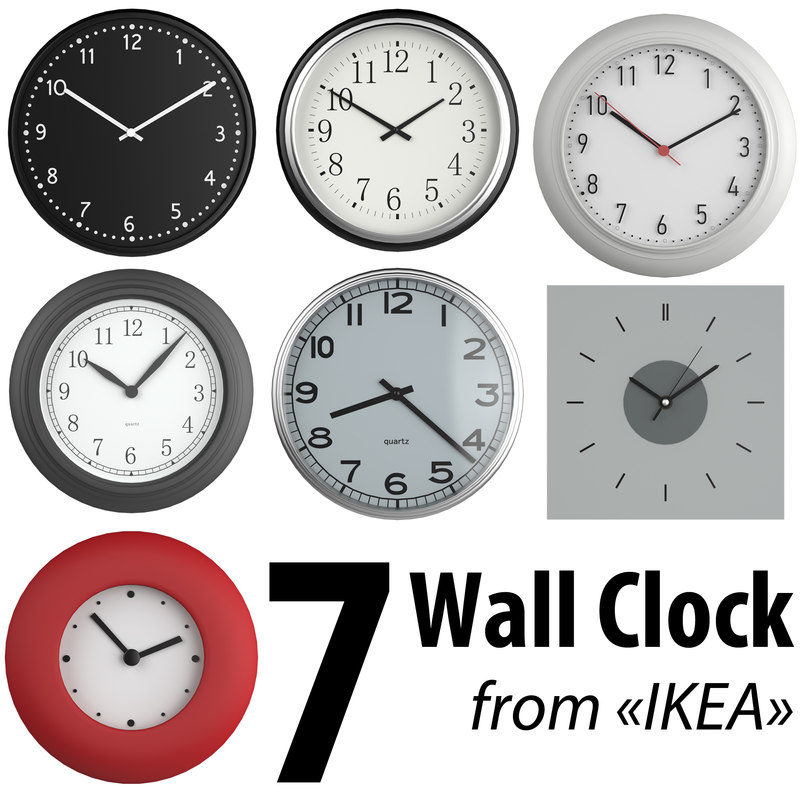 ikea_clock_cover.jpg