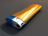 free c4d mode lighter