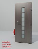 door porta concept h1