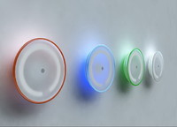 maya linea light disco 5133-34-36-39