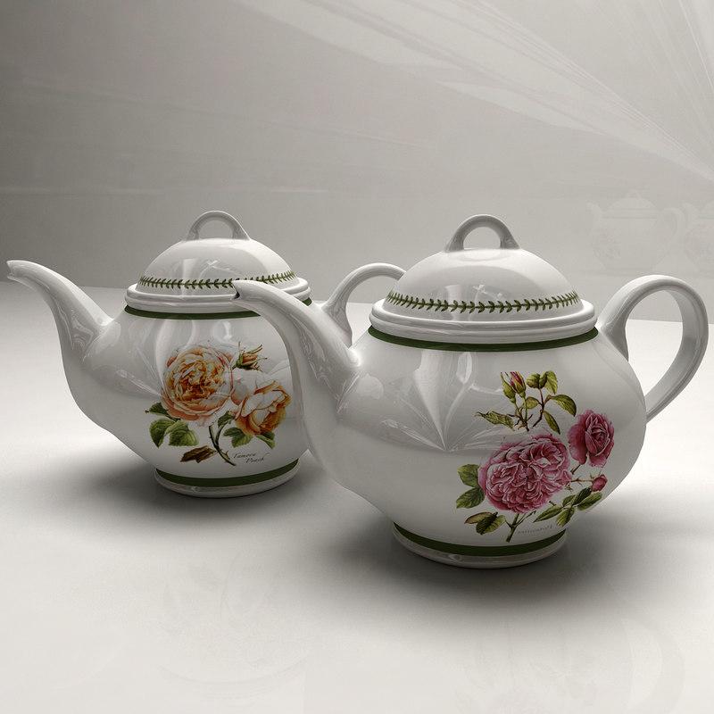 teapot_roses1.jpg