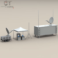 UAV Ground Control Stations