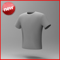 3ds max t-shirt
