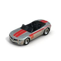 2012 chevy camero convertible lwo