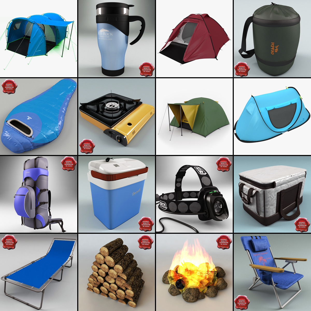 Camping_Collection_V2_000.jpg
