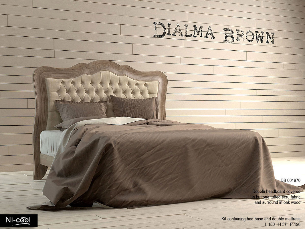 DIALMA_BROWN_DB001970_bed_00.jpg