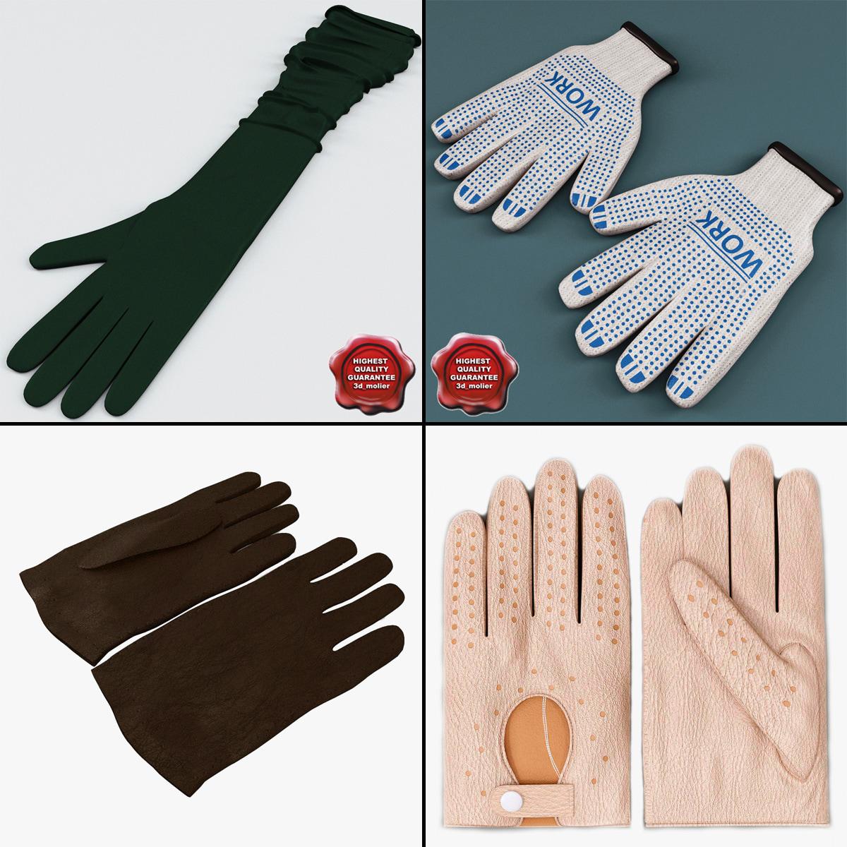 Gloves_Collection_V1_000.jpg