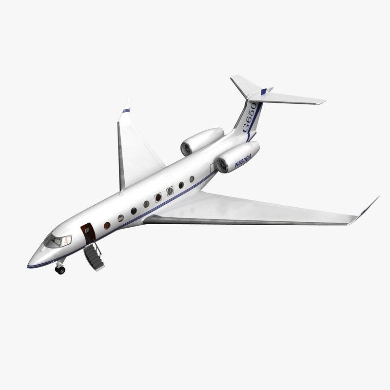 Gulfstream_01.jpg