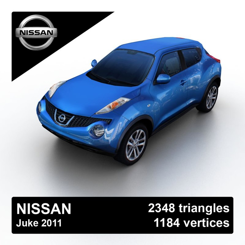 Nissan_Juke_2011_0000.jpg
