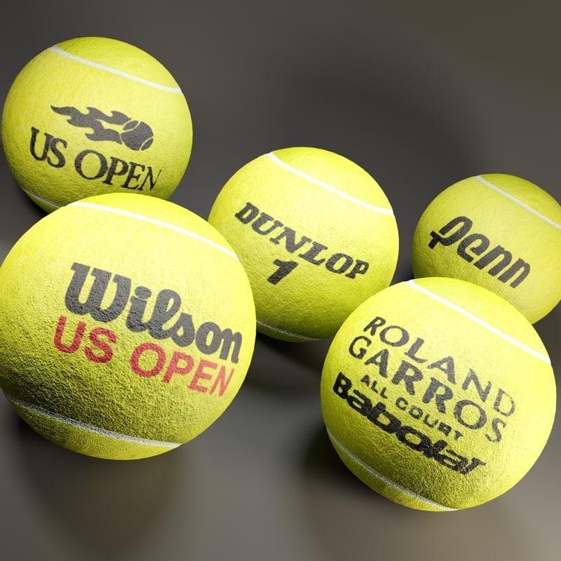 Tennis_ball_01.jpg