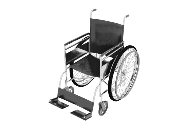 Wheelchair Isometric2.jpg