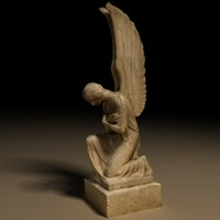 3ds max sculpture