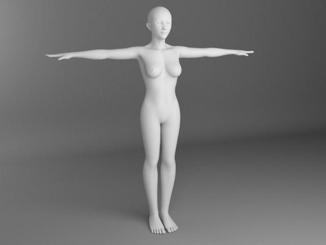 femaleAdult01.jpg